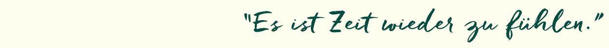 Jacques Farel hayfield -es ist zeit wieder zu fuehlen