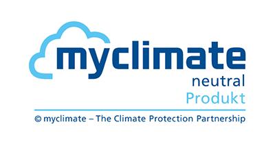 my climate - the climate protection partnership - jfhayfield unterstützt ein Projekt zur Einsparung der CO2-Emission